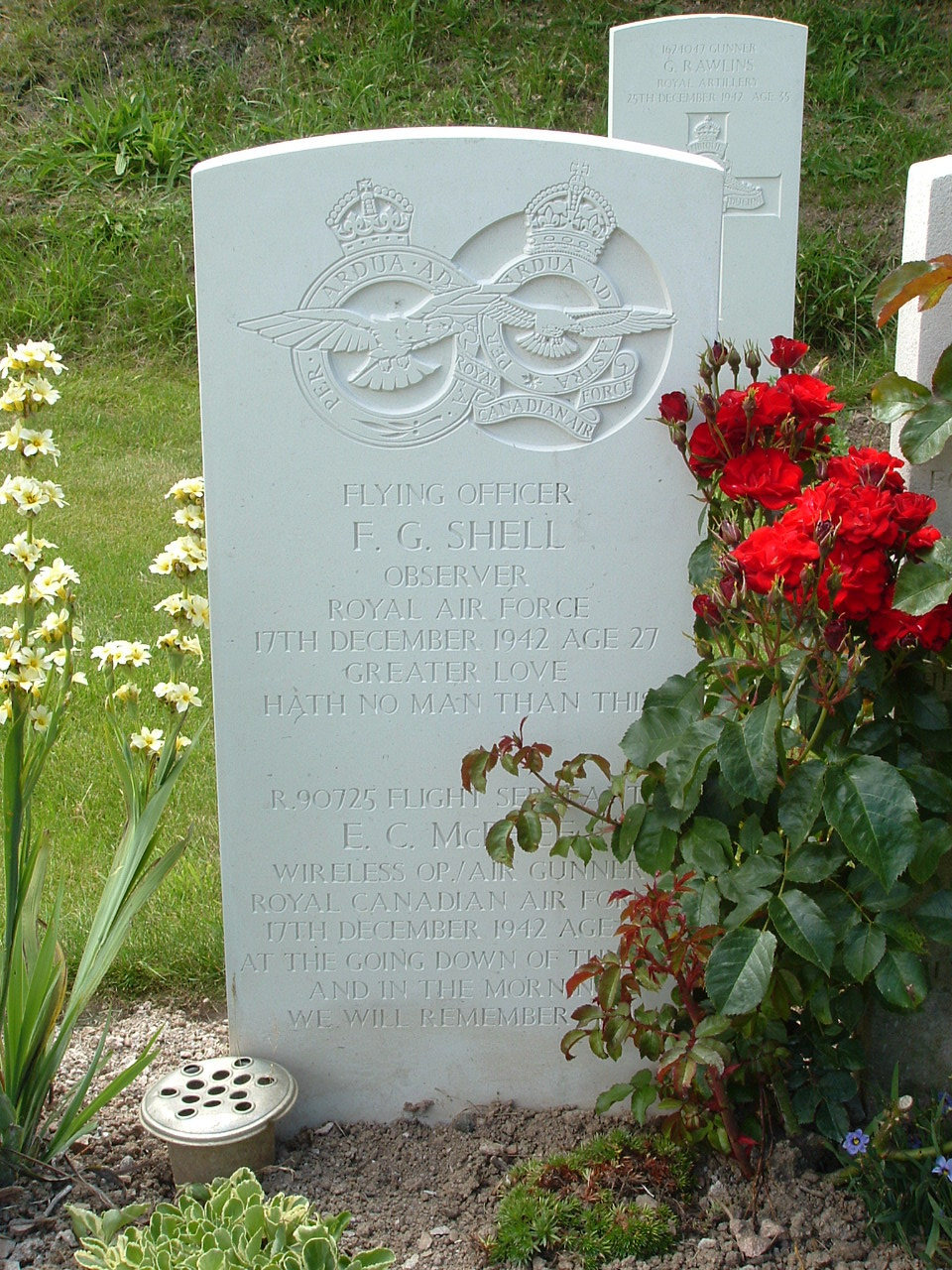 Helston Cemetery, Cornwall – Individual Headstones | With the ...