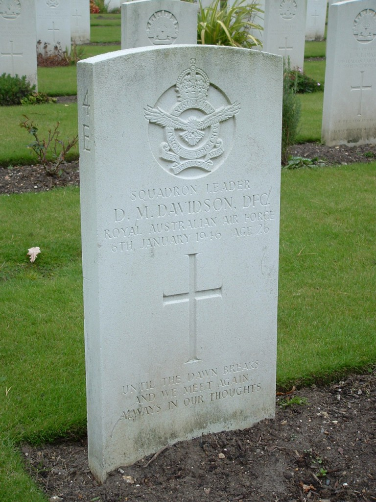 Brookwood Military Cemetery – A Tour of the Commonwealth Section ...