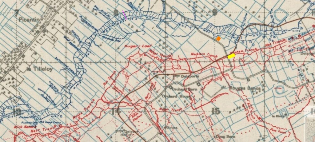 fromelles-1